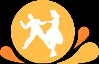 sh-logo-180409vb-orange