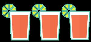 Summer Hop mini designs (6)