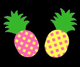 Summer Hop mini designs