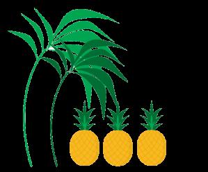 Summer Hop mini designs (10)