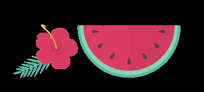 Summer Hop mini designs (5)
