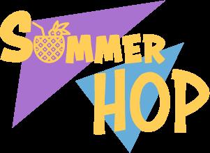 Summer Hop